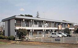 拝島駅 2.4万円
