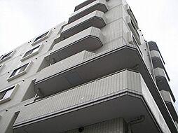 サニー彦田[703号室]の外観