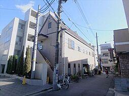 大島駅 9.3万円