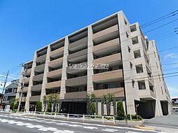 レクシオ東村山ティアーズガーデン 〜3駅4路線利用可能〜