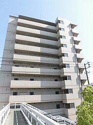 比治山橋駅 6.6万円