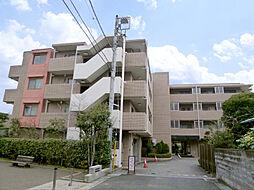 Jcity 鎌倉大町