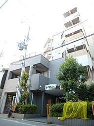 ラ・フォーレ千林[6階]の外観