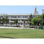 第六小学校