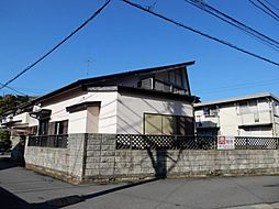 千葉県佐倉市臼井