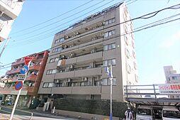 コスモ高島平