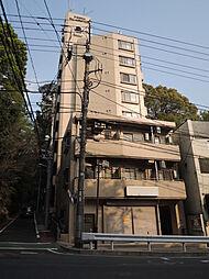国府台駅 3.9万円