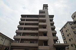 第2平安ビル[5階]の外観
