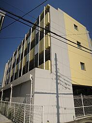 立川駅 5.3万円