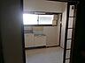 居間,2K,面積35.97m2,賃料2.5万円,,,和歌山県和歌山市西高松2丁目