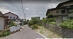 愛知県知多郡武豊町字若宮86-6