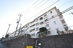 ライオンズマンション中山ガーデンA棟