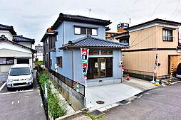 新潟県新潟市中央区女池上山4丁目16番22号