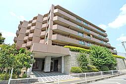 スコーレ東生駒