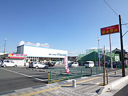 マンダイ新庄店