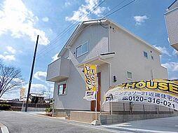 奈良県生駒市青山台