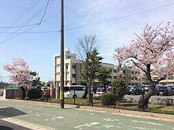 吉田方小学校 ...