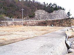 呉市倉橋町尾曽郷