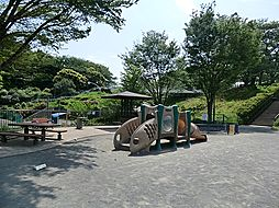 あたご公園
