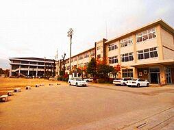 宮の原中学校