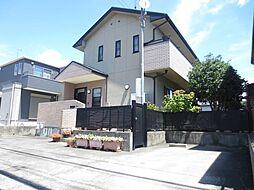 静岡県磐田市水堀