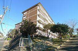 コープ野村志津 1号棟