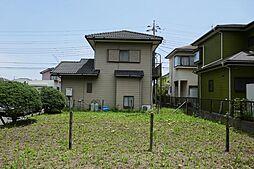 隣地の写真です