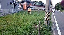 岡崎市大平町字沢添
