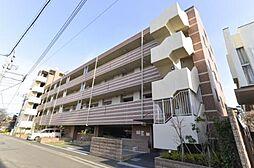平塚市平塚3丁目 平塚第5ダイヤモンドマンション