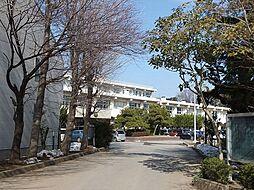 小中台中学校 ...