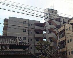 ロイヤルビブレ北野田