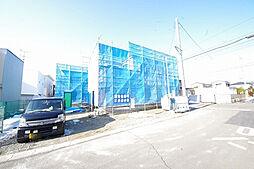 宮城県柴田郡柴田町槻木駅西3丁目