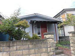 鳥取県鳥取市津ノ井128-5