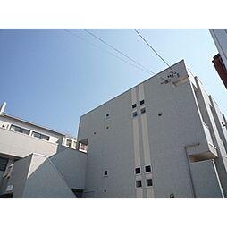黄金駅 0.9万円