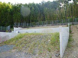 富塚町土地写真