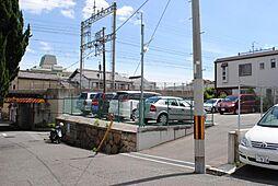 岡本駅 1.9万円