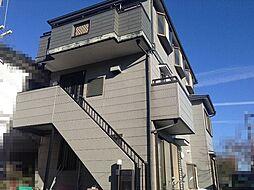 奈良県大和高田市日之出東本町