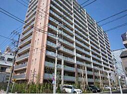 オアシティ錦糸町