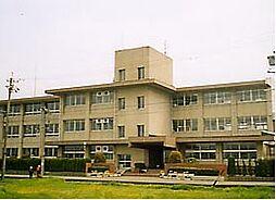 養老小学校