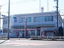稲沢郵便局 徒...