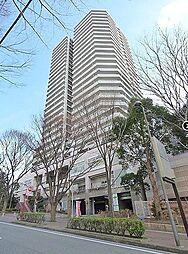 ニューシティ東戸塚タワーズシティ1st 9階