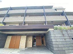ザ・パークハウス諏訪山