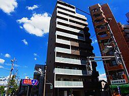 五反野駅 10.8万円