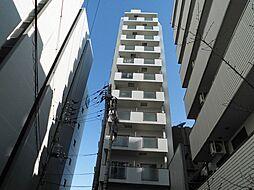 プライムス堺駅前フェニックス通り