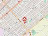 地図,1LDK,面積25.92m2,賃料2.5万円,バス 道北バス永山8条4丁目下車 徒歩2分,JR函館本線 旭川駅 6.8km,北海道旭川市永山八条5丁目