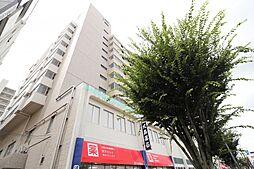 湘南台駅前共同ビル