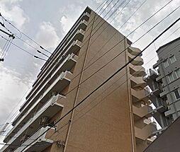 京都市下京区溜池町
