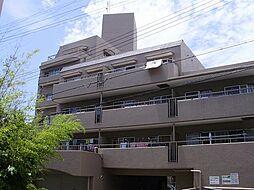 サムティ南多聞台[3階]の外観