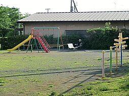 公園 約331...