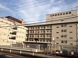 高田市立病院